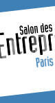 24e Salon des Entrepreneurs de Paris