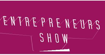 Entrepreneurs Show