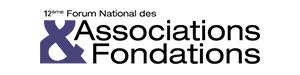 Forum des Associations & Fondations