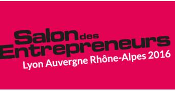 SDE Lyon Auvergne Rhône-Alpes 2016
