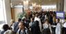 2eme Salon des Entrepreneurs de Marseille Provence-Alpes-Côtes d'Azur