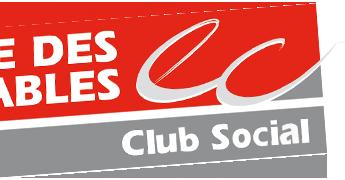 Club Social des Experts-Comptables