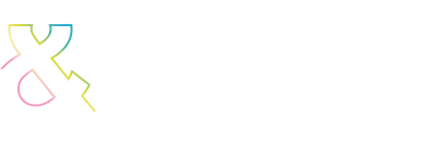 Forum des Associations & Fondations