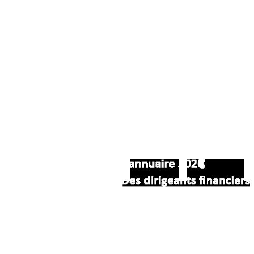 AnnuaireDFCG