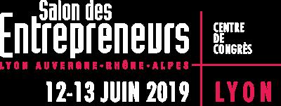 SDE Lyon Auvergne Rhône-Alpes 2019