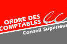 15-07-22 - Ordre des experts-comptables - eurECa, 5 propositions