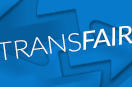 15-07-29 - TRANSFAIR – Save the date