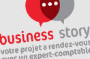 16-04-07 - Business Story – Les clients de demain !