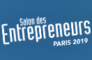 18-11-27 - Salon des Entrepreneurs de Paris 2019 – Le dispositif « indépreneurs »