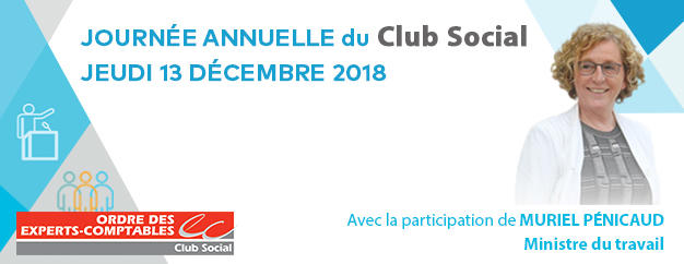 OEC_Journee-Club-Social_2018-12-12