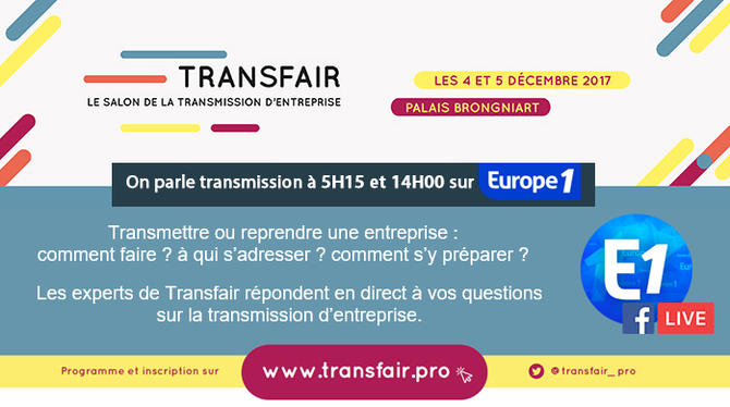 Visuel_TRANSFAIR17-Europe1