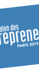 26e Salon des Entrepreneurs de Paris