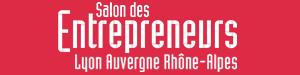 SDE Lyon Auvergne Rhône-Alpes 2018