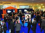 assises2014-expo-lds-08