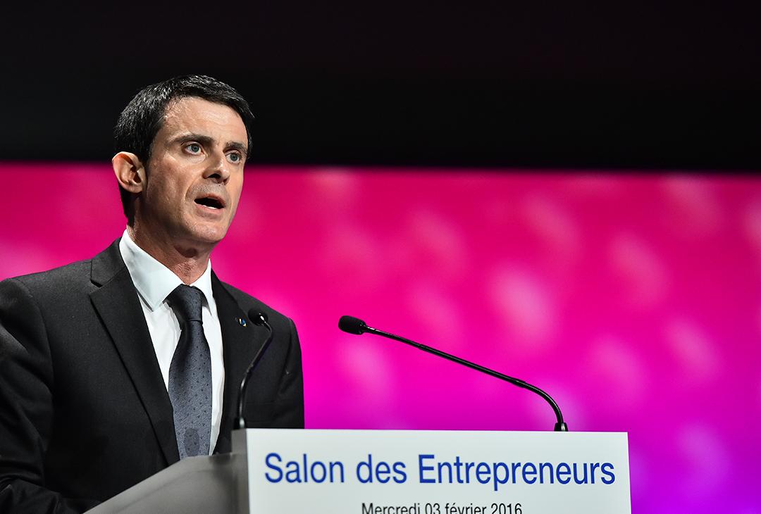 Apar r gie commerciale et publicitaire for Salon des entrepreneurs