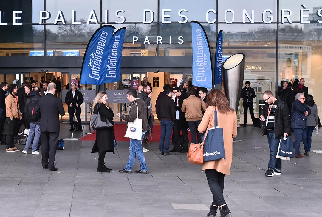 Apar r gie commerciale et publicitaire - Salon des associations ...
