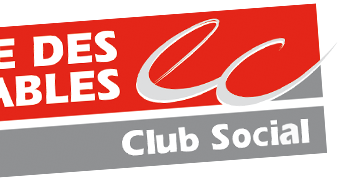 Club Social des Experts-Comptables