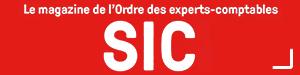 SIC - Mensuel d'information